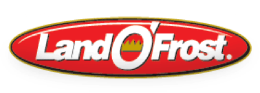 Land O'Frost